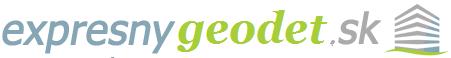Expresný Geodet